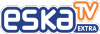Eska TV Extra